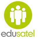 eduSATEL
