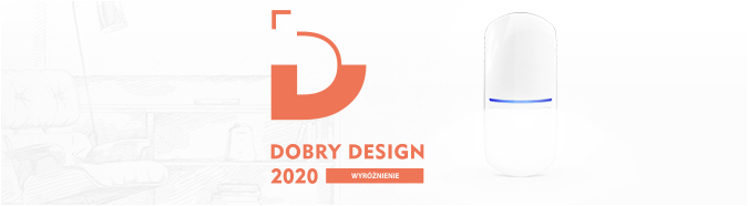 Dobry Design 2020
